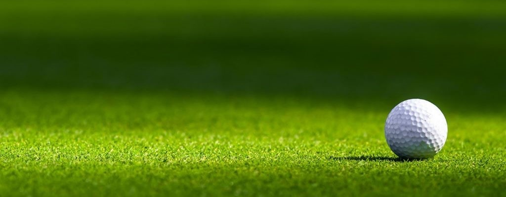 AID Golf